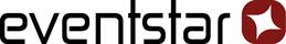 eventstar GmbH & Co. KG | Veranstaltungen neu erleben