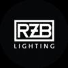 Kundenbild - RZB